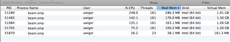 memory-usage-orig