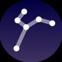 rieMiner Logo
