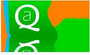 QuickApps CMS
