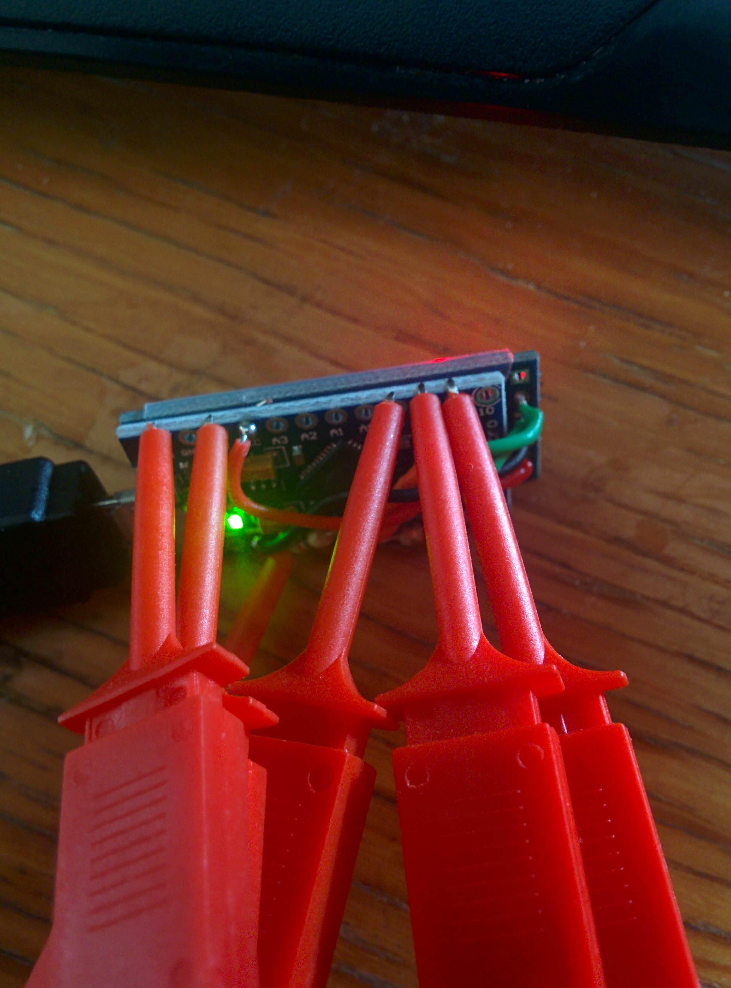 wiring-image-practical-2
