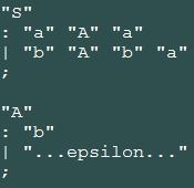 http://lh6.google.com/wei.hu.tw/RzsrrG461PI/AAAAAAAAAEw/pqmBrDrTy7c/grammar_tree_grammar.jpg