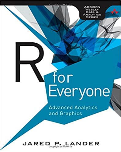 Github Romantsegelskyirbooks A Curated List Of Rstats Books