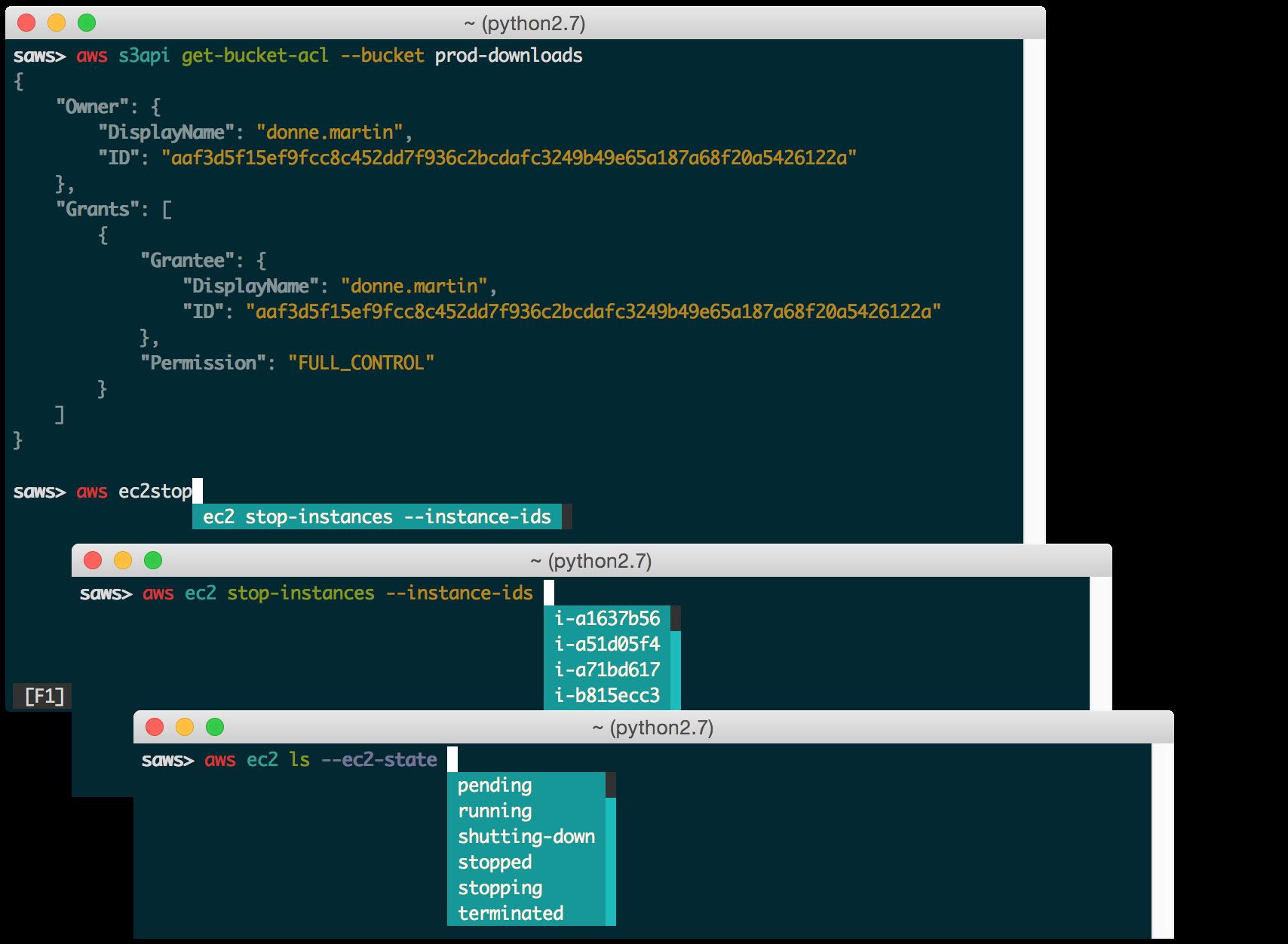 GitHub - donnemartin/dev-setup: macOS development