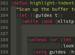 fill method screenshot