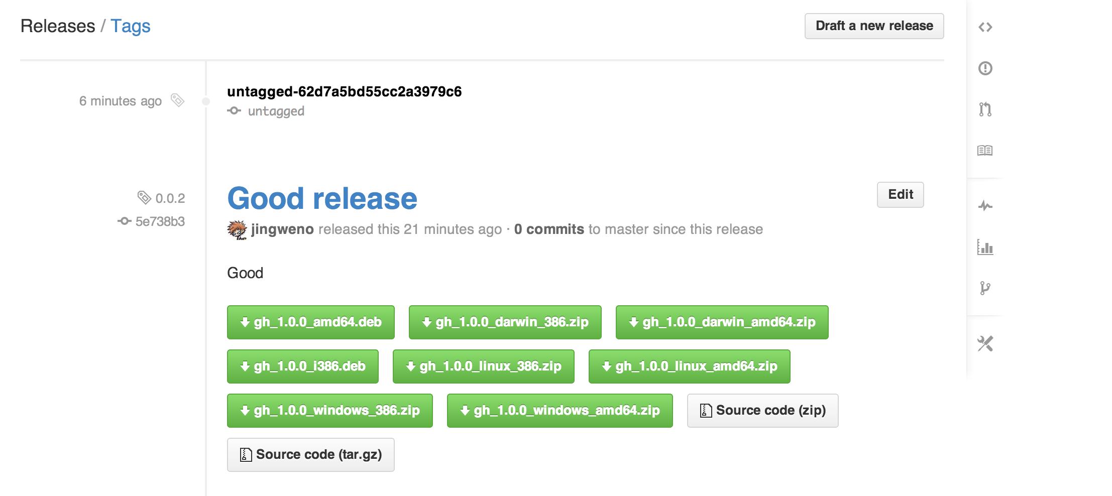 screen shot 2013-12-23 at 2 53 38 pm
