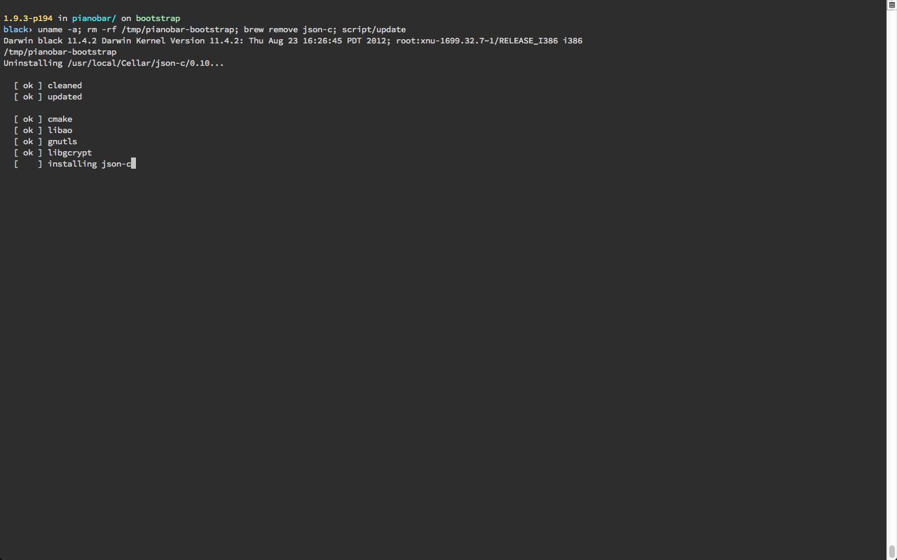 mac-install-json
