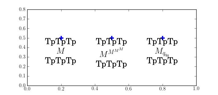 test_multiline_linespacing_mpl1 2