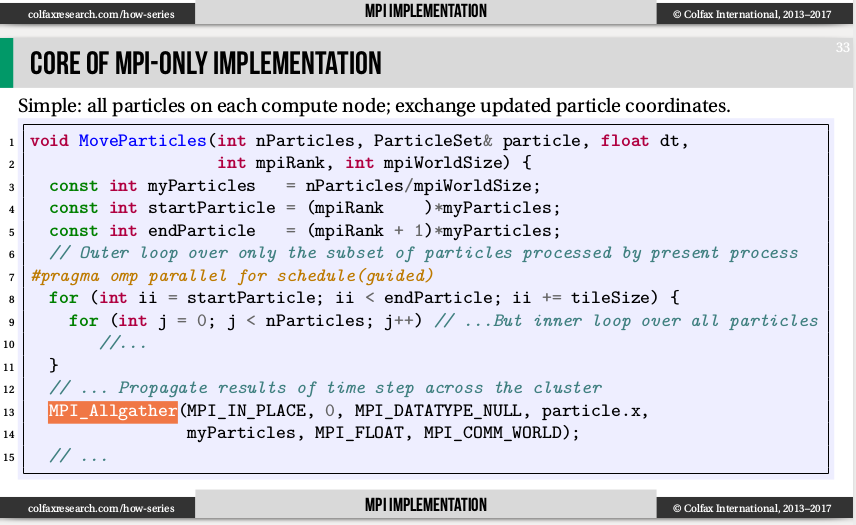 mpi-implementation.png)