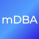 modelDBA logo