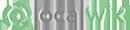 https://localwiki.org/static/theme/img/logo.png