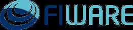 FIWARE Banner