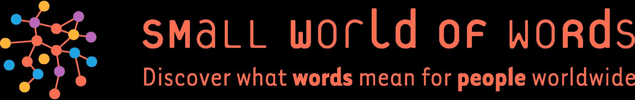 SWOW Logo