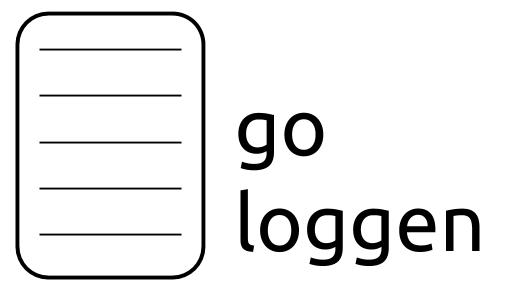 lologgen logo