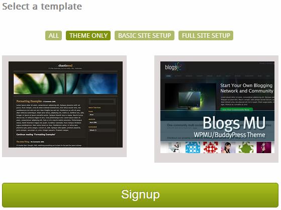 new-blog-templates-2100-cat-toolbar