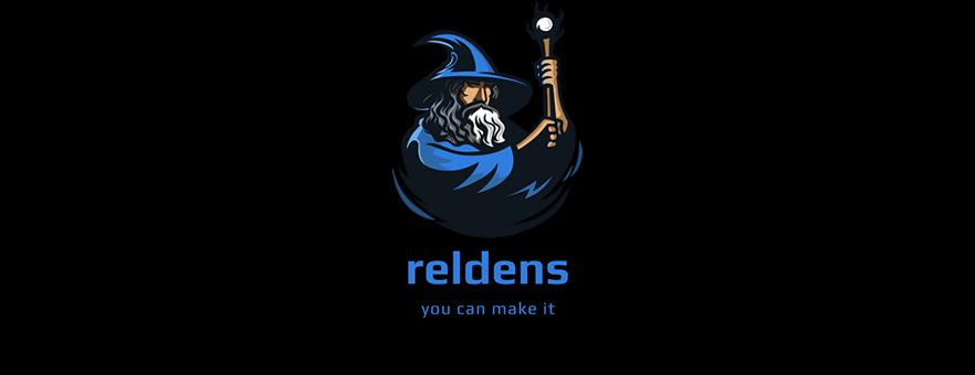 Reldens - GitHub - Release