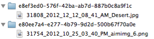 Screenshot 2012-12-13 08h 33m 07s