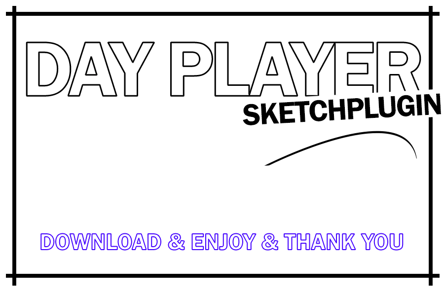 Day Player Download