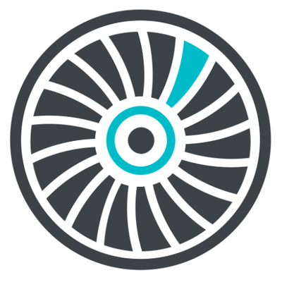 SurviveJS logo