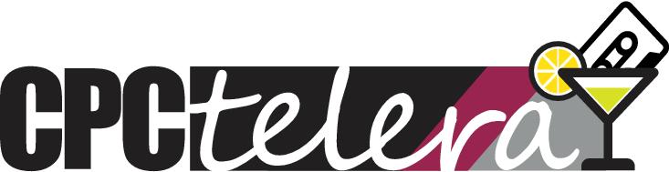 CPCtelera Logo