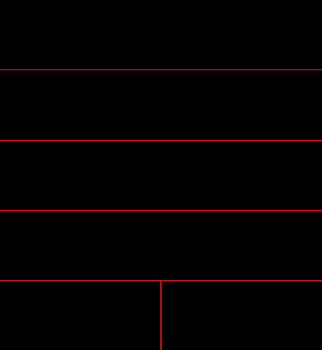 Ugaritic · pannous/hieros Wiki · GitHub