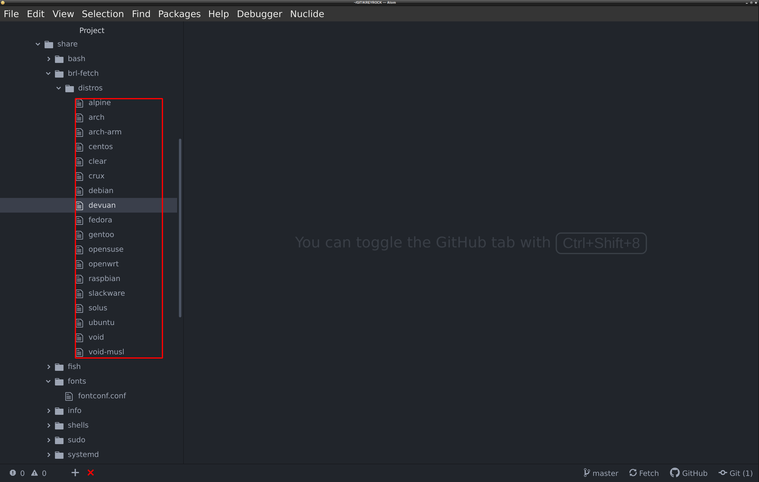 plugin xauth 1.4.7