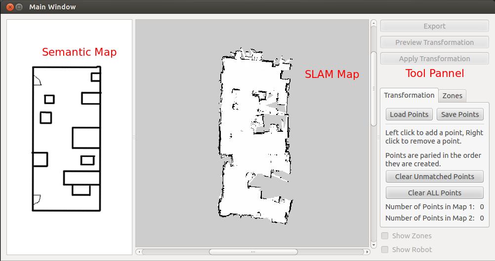 Map Registration Tutorial · OSUrobotics/Privacy-GUI Wiki