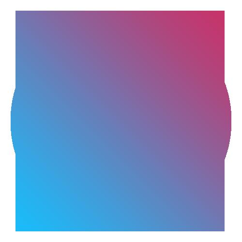 Hoike Logo