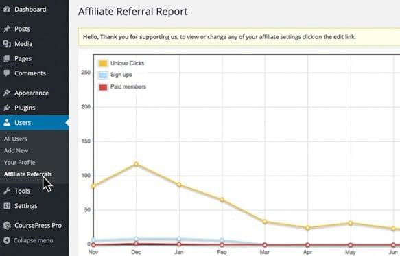 affiliate-referal-735x470