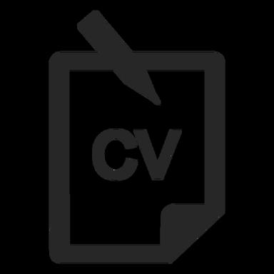 Professional-CV