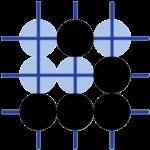 Go Review Partner logo