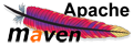 Centralne Repozytorium Maven