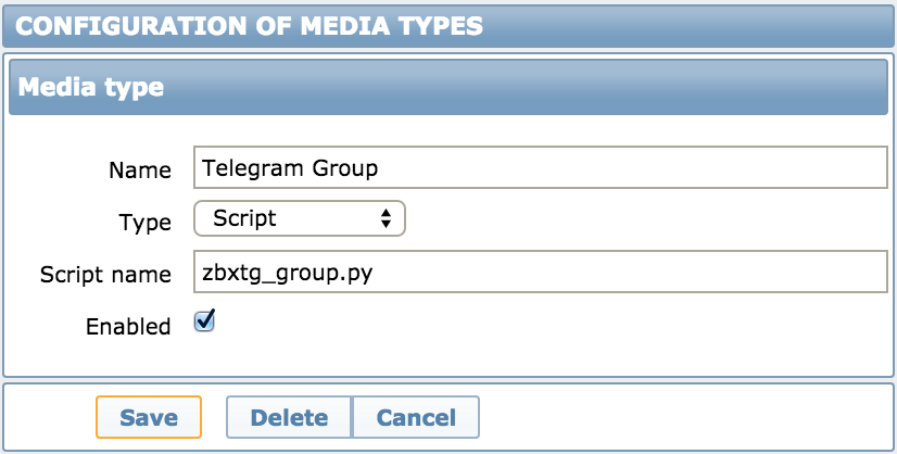How to get group chat id of telegram channel