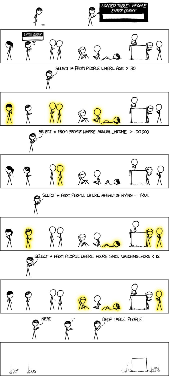 https://imgs.xkcd.com/comics/query.png