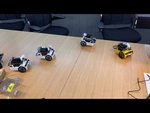Examples · NVIDIA-AI-IOT/jetbot Wiki · GitHub