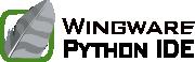 Python IDE for Python - wingware.com