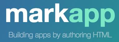 MarkApp