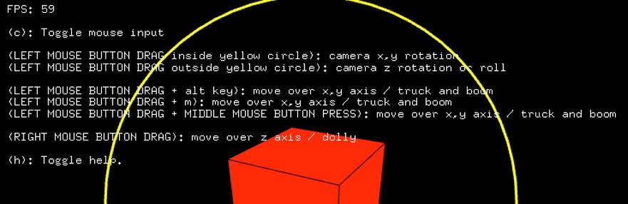 Overlay Text 2