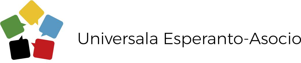 UEA emblemo
