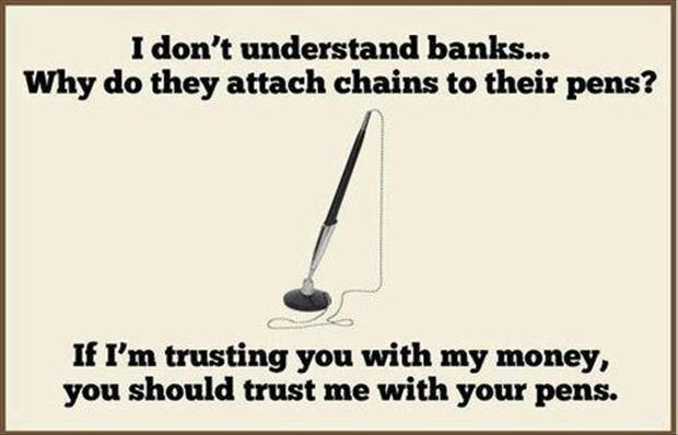 funny-pictures-bank-chains-on-pens