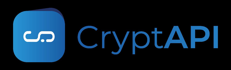 CryptAPI
