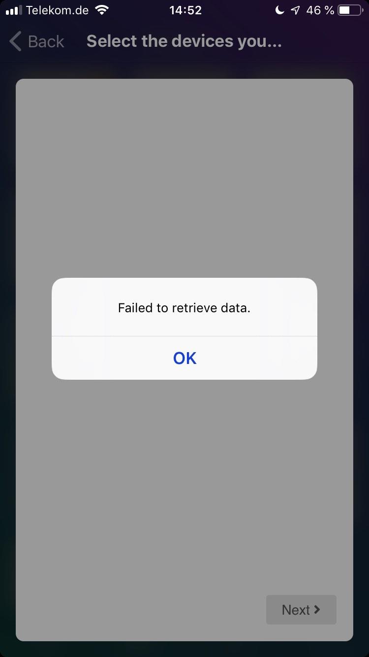 error by adding · Issue #1 · slasktrat/com tuya · GitHub