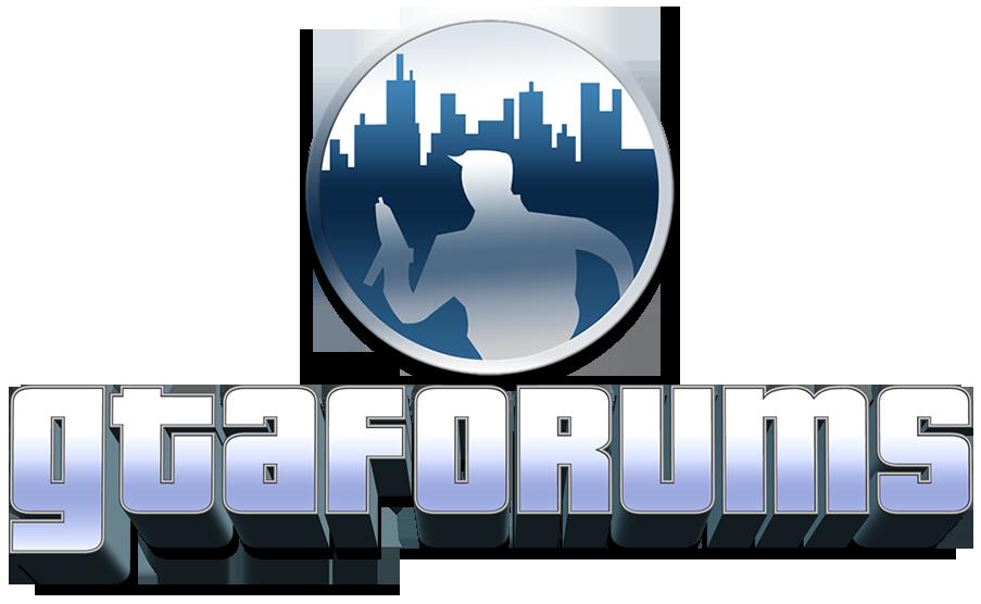 GitHub - GTA-ASM/SanAndreasUnity: Open source recreation of