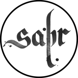 SABR-256.png