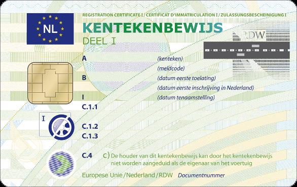 kentekenbewijs_vk_new