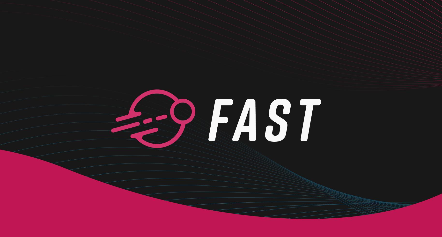 fast_banner_github_914.png