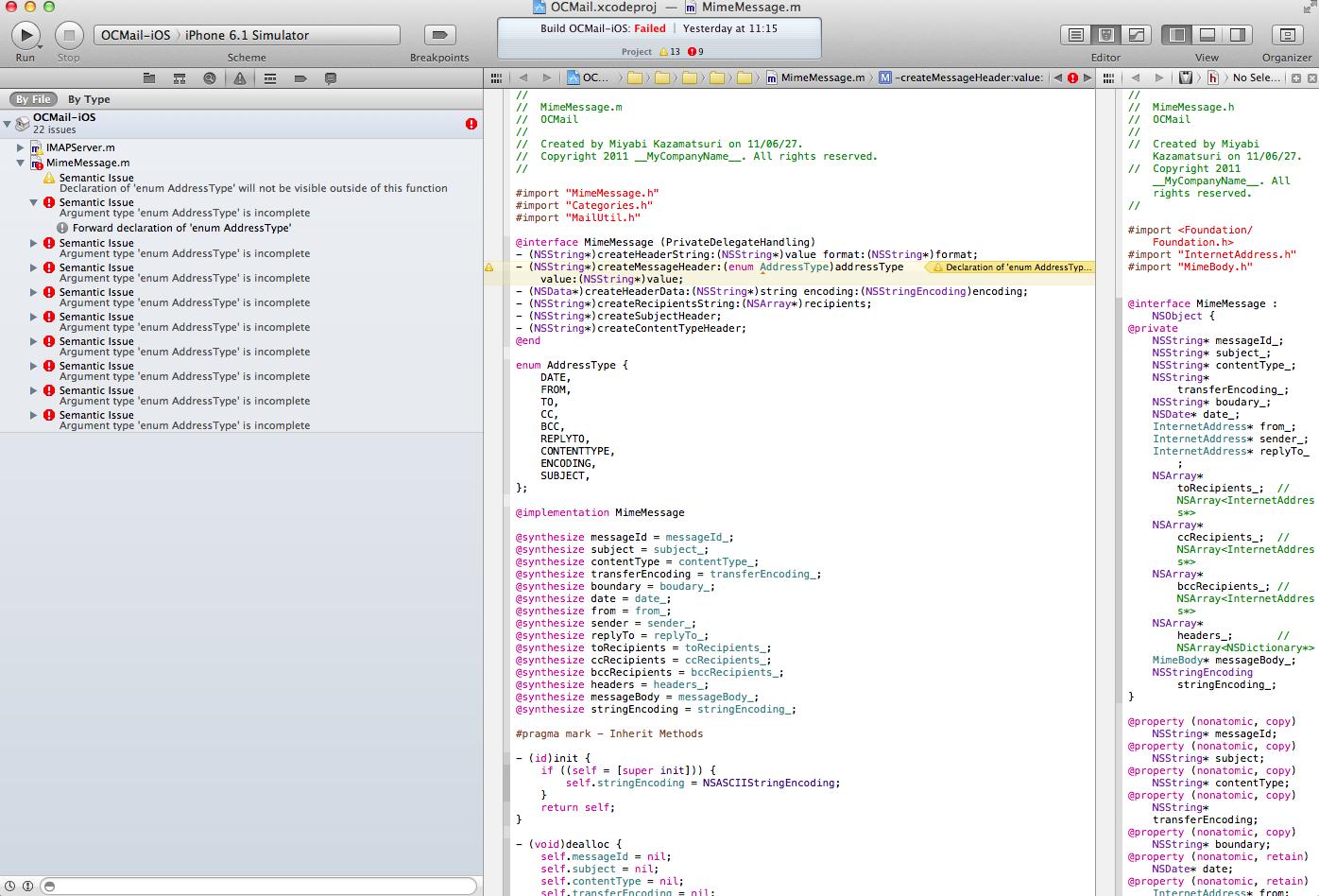 Captura de pantalla 2013-04-11 a la s 09 21 15