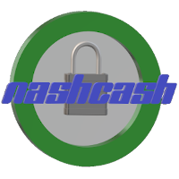 nashcash-logo