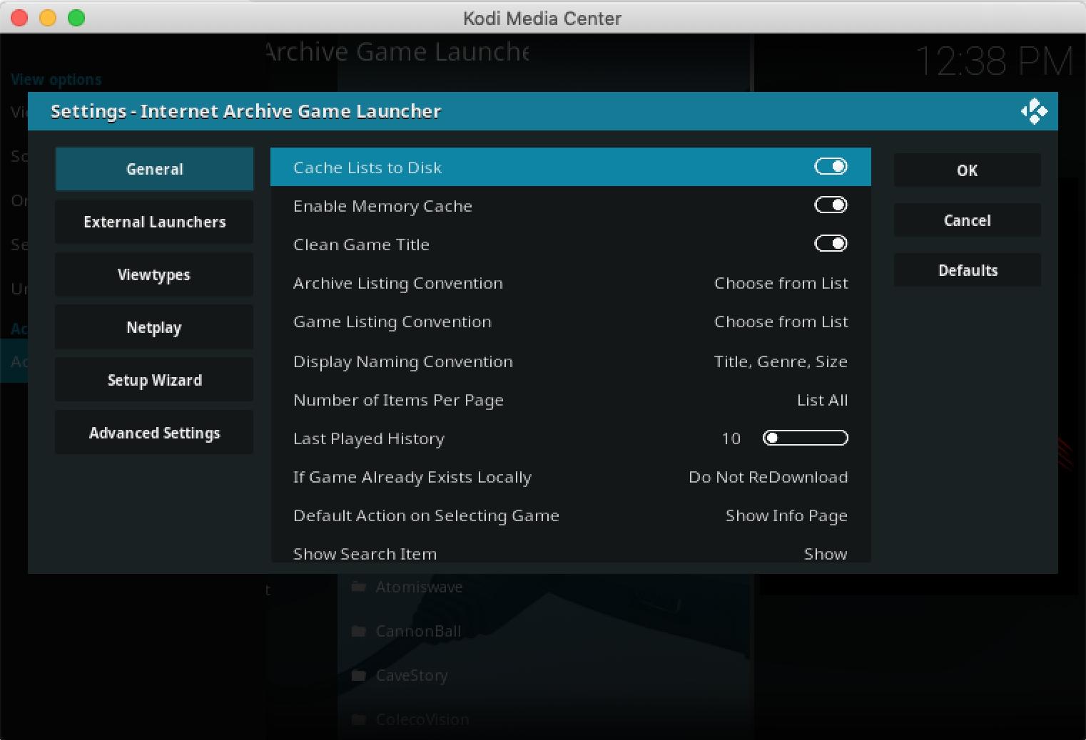 list of android emulators wiki