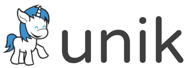 Build and run unikernels