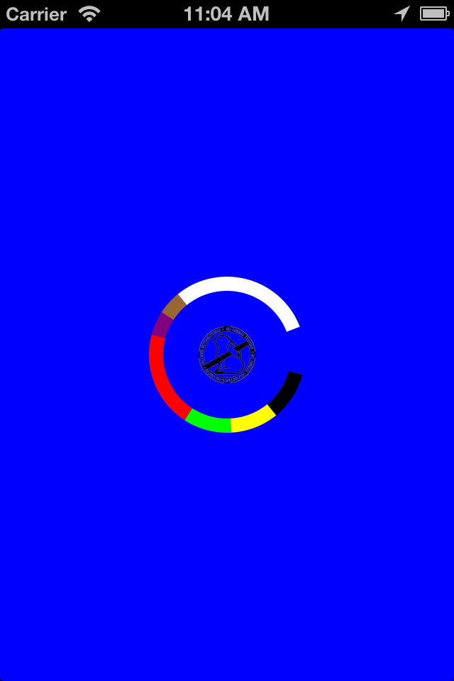 CircleStatus